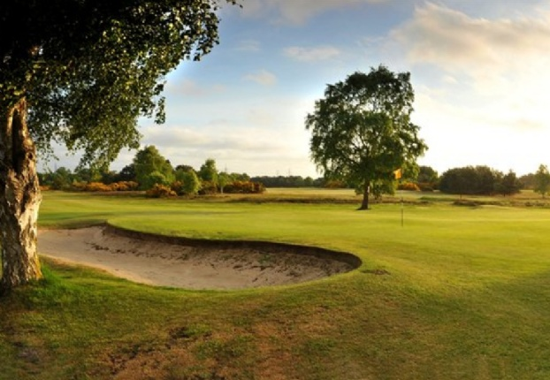 Golf Breaks In England Golf Resorts In England By Golf