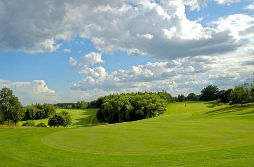 Golf breaks at Stoke By Nayland Hotel, Golf & Spa, England. GRD Rating: 8.6
